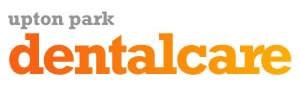 Upton Park Dentalcare since 1999
