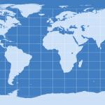 Global-roundup-smart-meter-AMR-and-prepaid-meters-news