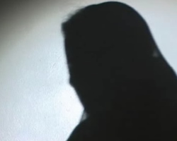 'Tell police' urges family rape case victim