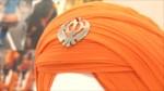 Sikhi Q&A – Why do Sikhs wear turbans?