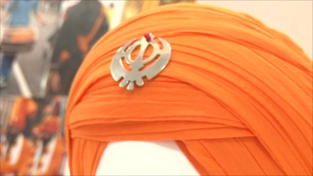 Sikhi Q&A – Why do Sikhs wear turbans?