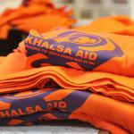 Kalsa_Aid