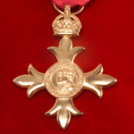 Sikhs awarded with OBE