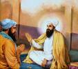 Gurdwara Baba Bakala