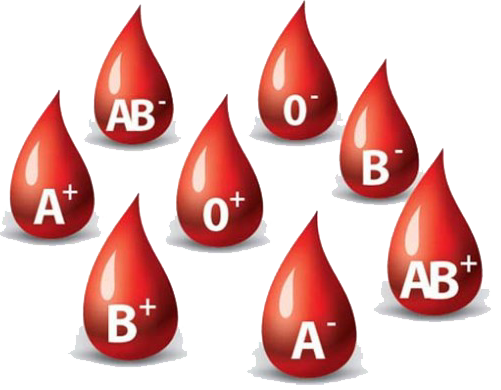 Importance of Blood Donation
