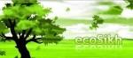 Green plan for Sikh Gurdwaras in Pakistan