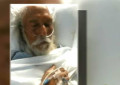 Sikh Grandfather Brutally Beaten