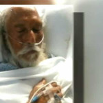 Sikh Grandfather Attacked