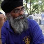 Ravi Singh, Khalsa Aid