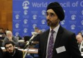 OBE for City Sikhs founding Chair, Jasvir Singh