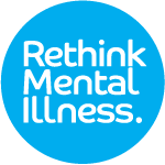 Rethink Mental Illness - Sikhs Online
