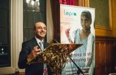 Lepra urges UK Government not to neglect Leprosy