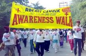 Roko Cancer Charitable Trust