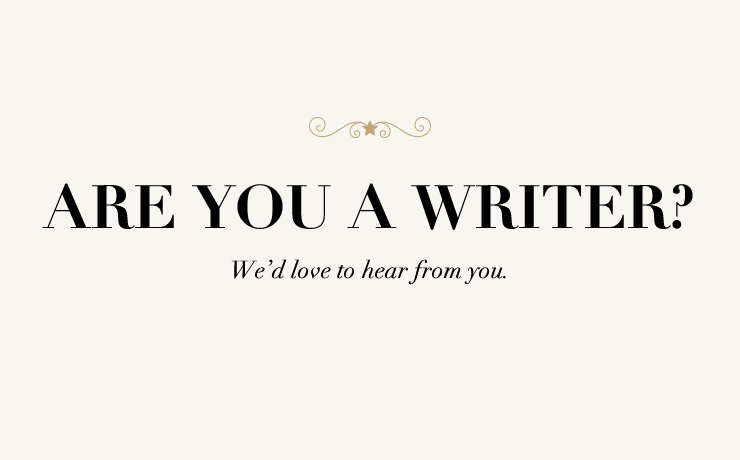 Want to write for Sikhs Online?