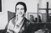 The life of Amrita Sher-Gil: India's Frida Kahlo
